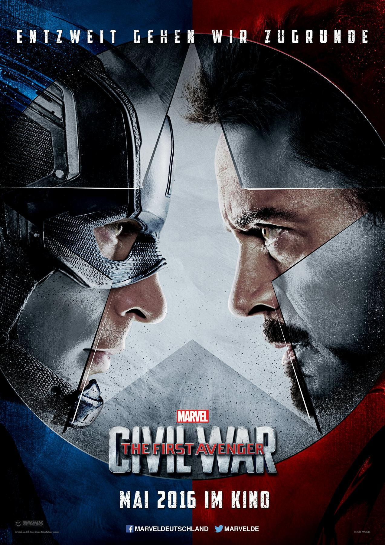 http://www.filmcheck.ch/wp-content/uploads/2016/05/Captain-America-3-Civil-War.jpg
